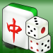 Chinese Mahjong v APK For Android