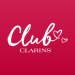 Clarins Passport v APK Download For Android