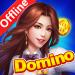 Classic Dominos Offline : Block Draw All Fives v1.5.1 APK Latest Version