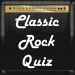 Classic Rock Quiz (Free) v2.6.7 APK Latest Version