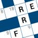 Codeword Puzzles (Crosswords) v3.33 APK Download Latest Version