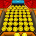 Coin Dozer – Free Prizes v24.6 APK Download For Android