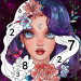 Color For You – Plot stories & Color by number v1.4.0 APK Download Latest Version