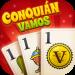 Conquian Vamos – The Best Card Game Online v1.1.20 APK Download New Version