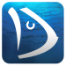 Conxemar v7.1 APK Download New Version