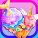 Cooking Games – Unicorn Chef Mermaid for Girls v3.2 APK Download New Version