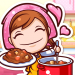 Cooking Mama: Let's cook! v1.73.0 APK Latest Version