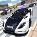 Cop Duty Police Car Simulator v1.79 APK Download New Version