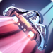 Cosmic Challenge Racing v2.999 APK Download For Android