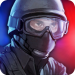 Counter Attack – Multiplayer FPS v1.2.43 APK Download For Android