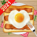 Crazy Chef: Food Truck Restaurant Cooking Game v1.1.58 APK Latest Version