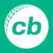 Cricbuzz – Live Cricket Scores & News v5.02.06 APK New Version
