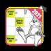 Crossword puzzles – My Zaika v2.22.35 APK For Android