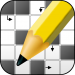 Crucigrama — Autodefinido v1.0.8 APK Download New Version