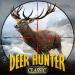 DEER HUNTER CLASSIC v3.14.0 APK For Android