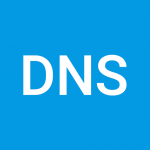 DNS Changer   Mobile Data & WiFi   IPv4 & IPv6 v1271r APK Download For Android