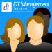 DTMS Meeting Programs v5.3 APK Download Latest Version