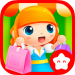 Daily Shopping Stories v1.2.5 APK Download For Android