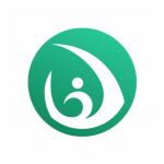 Damumed – Управляй своим здоровьем v2.2.4 APK Download New Version