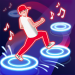 Dance Tap Music-rhythm game offline, just fun 2021 v0.394 APK For Android