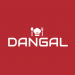 Dangal v5.0.0 APK Download For Android