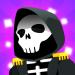 Death Incoming! v1.7.1 APK New Version