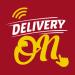 Delivery On: Entrega de Comida e Conveniências v2.21.7 APK Latest Version