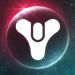 Destiny 2 Companion v14.3.3 build #1520 APK Download Latest Version