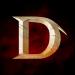 Diablo Immortal v1.2.573547 APK Download Latest Version