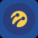 Digital Operator – Mobile Transaction & Shopping v14.4.3 APK Latest Version