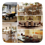 Dining Room Decoration v2.1 APK Download For Android
