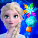 Disney Frozen Adventures: Customize the Kingdom v17.0.2 APK For Android