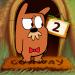 Do Not Disturb! 2 – Challenge Your Prank Skills! v1.0.37 APK New Version