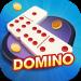 Domino v1.17 APK Download Latest Version