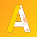 Dono Words – ABC, Numbers, Words, Kids Games v6 APK Latest Version