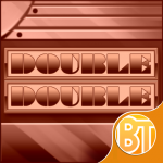 Double Double. Make Money Free v1.3.7 APK For Android