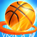 Download 2 VS 2 Basketball 2021 v1.7 APK For Android