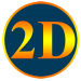 Download 2D Thai VIP v2.7 APK New Version