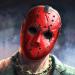 Download 3 Days to Die – Escape Horror Game v1.5 APK New Version