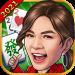 Download 麻將 明星3缺1麻將–台灣16張麻將Mahjong 、SLOT、Poker v6.9.80 APK