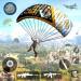 Download 3D Squad Free Clash Fire Battleground Team Shooter v1.8 APK Latest Version