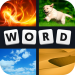 Download 4 Pics 1 Word v60.22.2 APK Latest Version