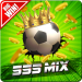 Download 555Mix v7.0.0 APK For Android