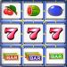 Download 777 Fruit Slot Machine – Cherry Master v1.15 APK Latest Version