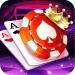 Download 888 Casino – Game danh bai free v APK