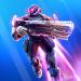 Download ARMAJET: Season 6 v1.60.13 APK