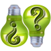 Download Acertijos y Adivinanzas 2 v5.15.1 APK For Android