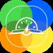 Download Adoble TransiCuba v3.1.0 APK For Android
