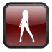 Download Adult Dating & Anonymous Chat – MeetKing v1.0.4 APK New Version
