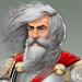 Download Age of Conquest IV v4.28.293 APK For Android